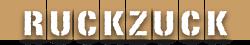 Logo RuckZuck